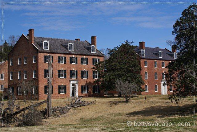 Jefferson College 1