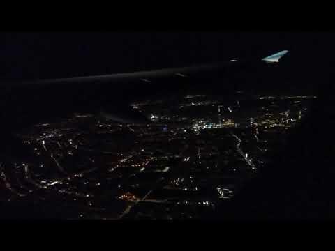 Danke Tegel! Abschiedsflug mit Eurowings 4