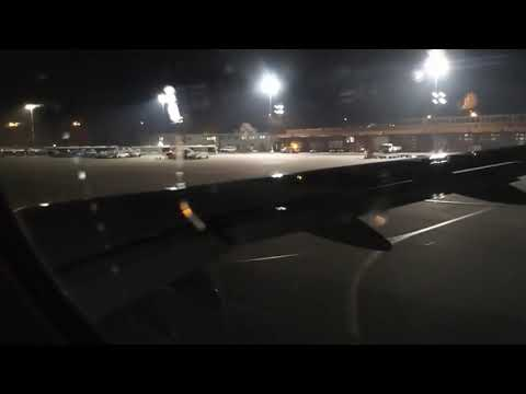 Danke Tegel! Abschiedsflug mit Eurowings 2
