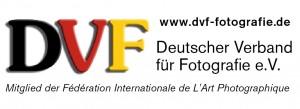 Deutscher Verband für Fotografie