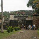 Mit dem Schiff zu Mayas & Azteken Teil 2