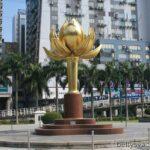 Macao - Chinas Spielerparadies