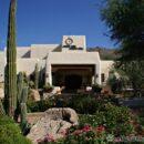 Wo die Zeit still steht – JW Marriott Camelback Inn, Scottsdale, AZ