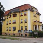 Amt Neustadt Dosse