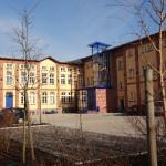 Stadtwerke Velten
