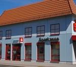 Sparkasse Hohen Neuendorf