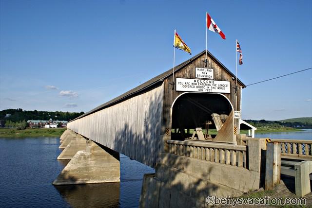 Swinger in Hartland neues Brunswick Kanada