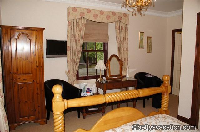 BW Glenspean Lodge (2)