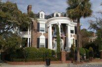 Charleston, South Carolina – Stadtrundgang