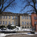 Rathaus Zehdenick