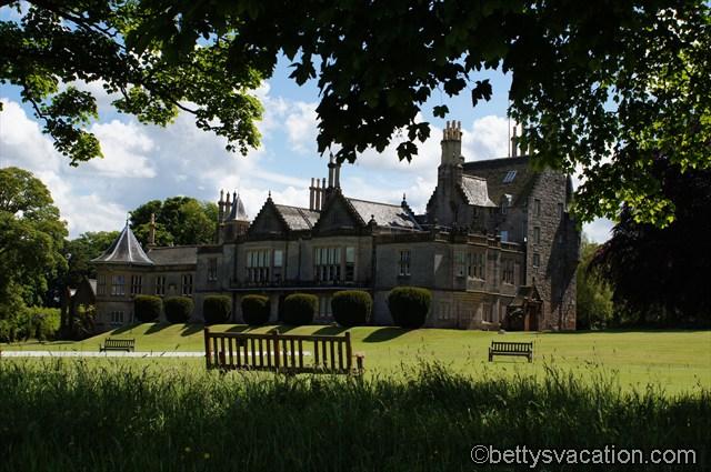 Lauritson Castle (3)