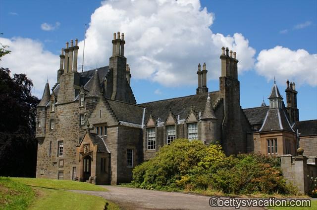 Lauritson Castle (6)