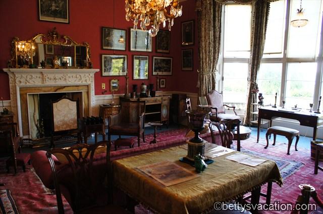 Lauritson Castle (8)
