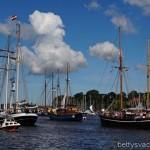 Hanse Sail Reloaded