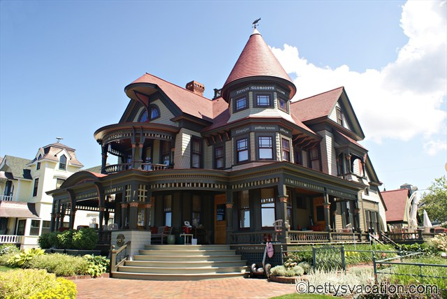 Oak Bluffs 4
