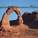 Glanzlichter der amerikanischen Nationalparks – Meine neue Ausstellung in Hohen Neuendorf