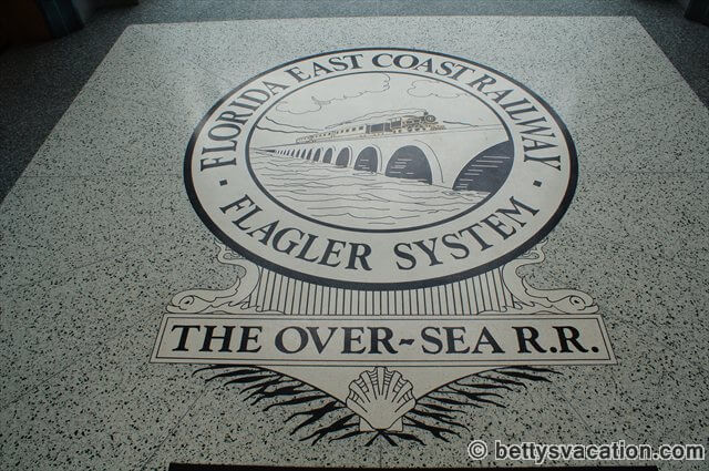Whitehall - Henry Morrison Flagler Museum