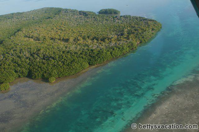 Marquesas Inseln