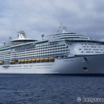 Voyager of the Seas, Royal Caribbean Cruise Line