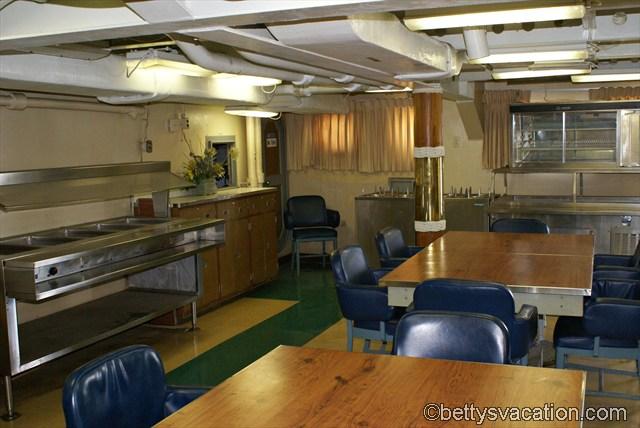 Battleship Missouri (6)