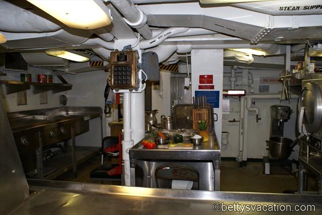 Battleship Missouri (7)