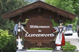 Leavenworth (1)