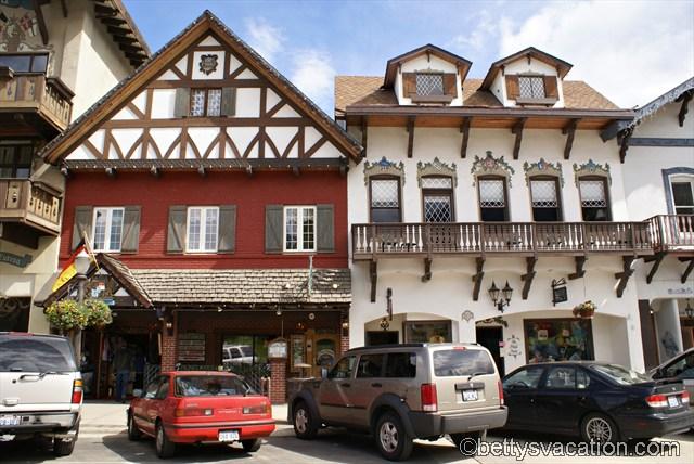 Leavenworth (2)