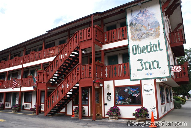 Leavenworth (5)