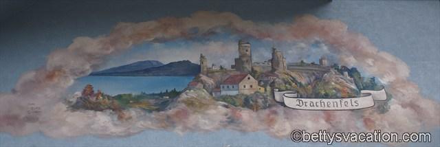Leavenworth (6)