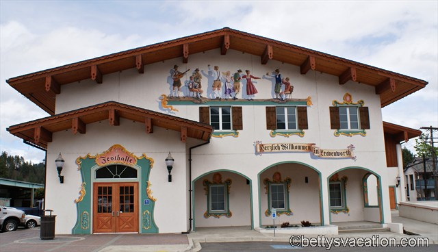 Leavenworth (8)
