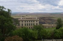 Maryhill Museum, Washington