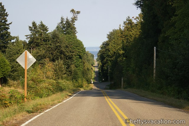 Point Roberts (2)