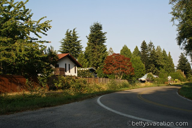 Point Roberts (6)
