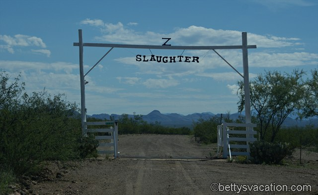 Slaughter Ranch (1)