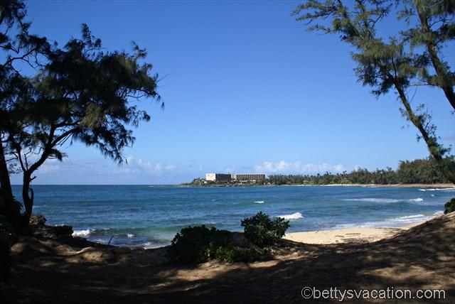 Turtle Bay Resort (5)