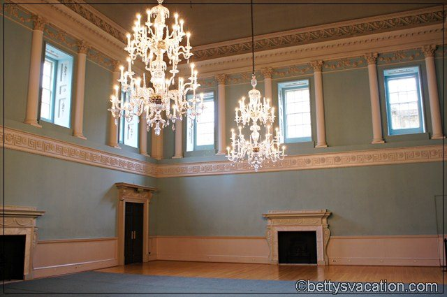 Assembly Rooms (1)
