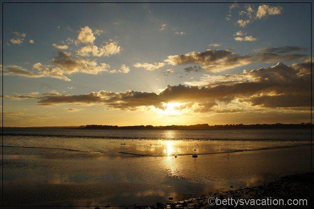 Caernarfon (10)
