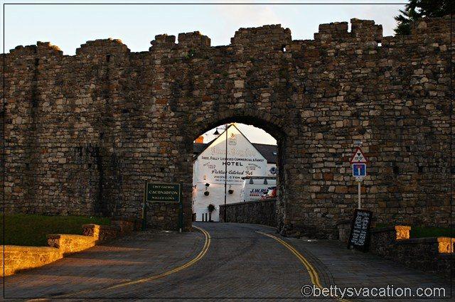 Caernarfon (11)