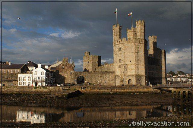 Caernarfon (5)