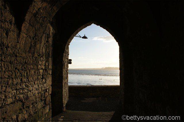 Caernarfon (9)