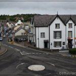 Rund um Conwy, Wales