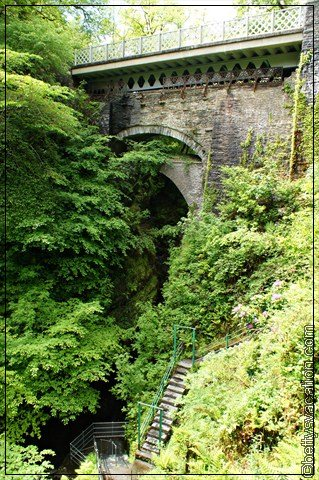 Devils Bridge (2)
