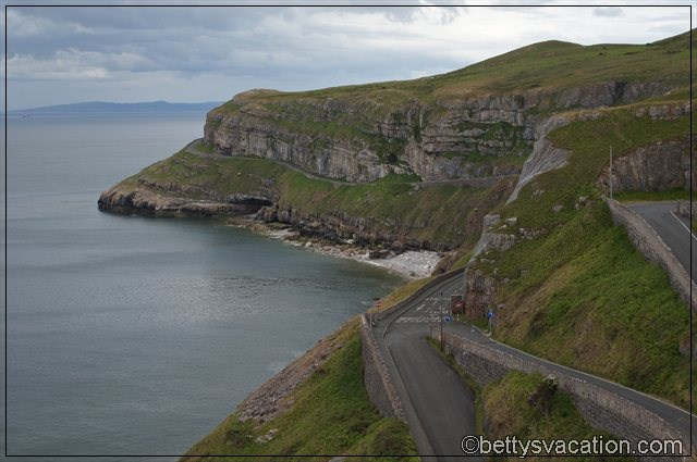 Great Orme (3)