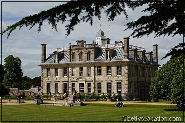 Kingston Lacy (10)
