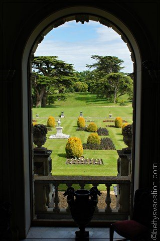 Kingston Lacy (7)