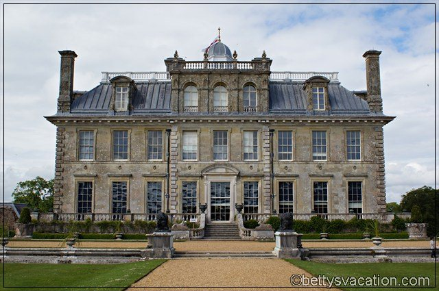Kingston Lacy (9)