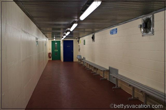 Mersey Tunnel 7