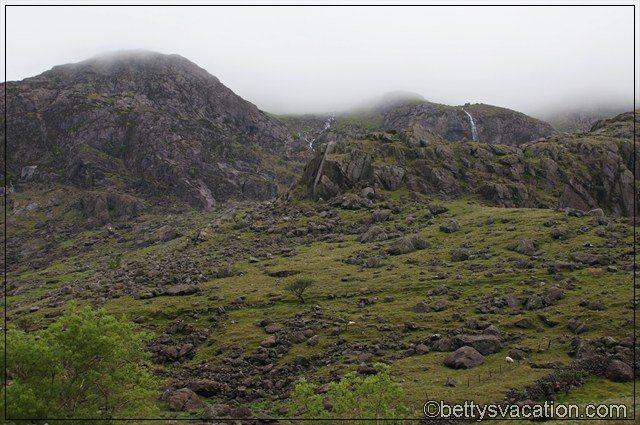 Snowdonia (1)