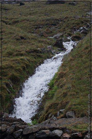 Snowdonia (3)