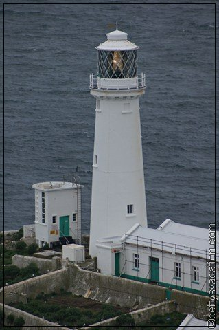 South Stack Lighthouse (3)
